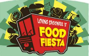 food_fiesta