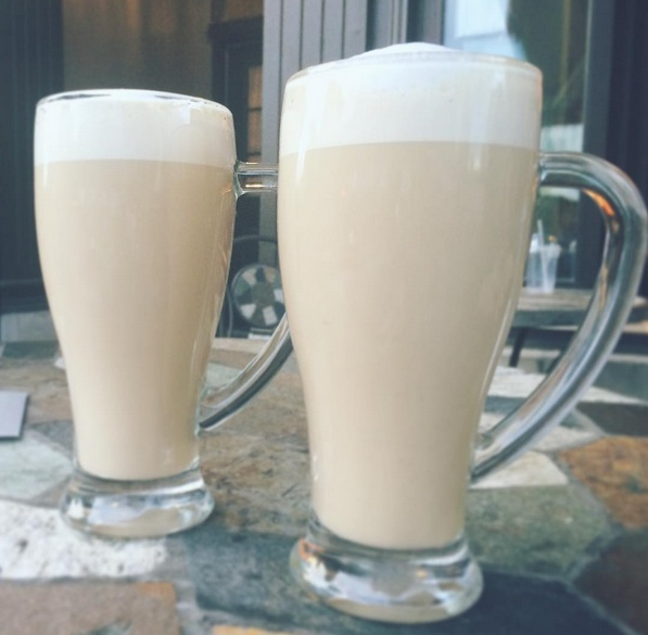 sipps_latte