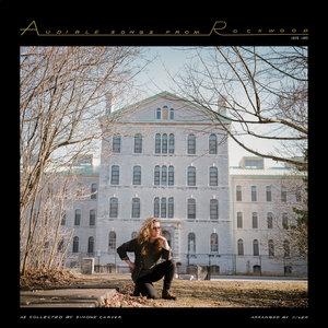 Fiver-Rockwood-Asylum-Album
